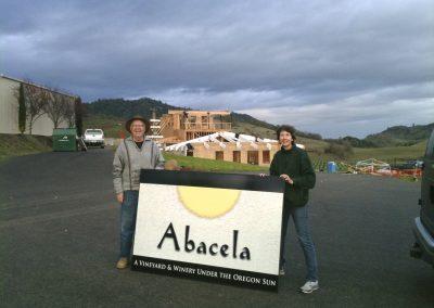 abacela-on-going-renovation