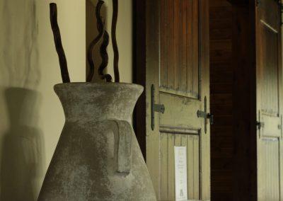 antique-vase