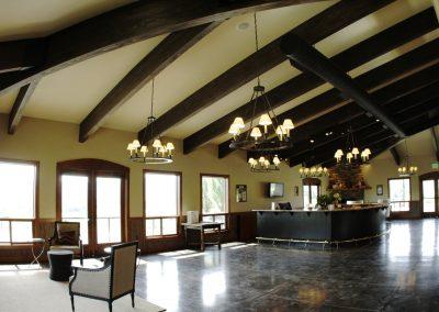 indoor-renovation