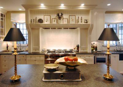 kitchen-newly-renovated