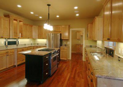 kitchen-wooden-concept