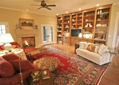 living-room-with-carpet