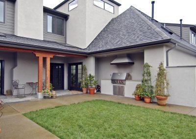 outdoor-renovation