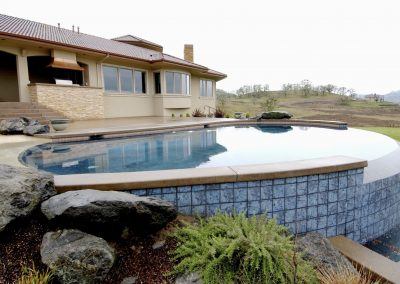 outdoor-with-pool