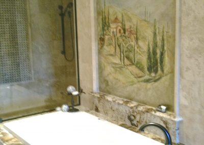 washing-area-renovated